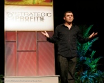 Gary Vaynerchuk Presents