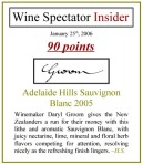sb05reviewwinespecinsiderjpg