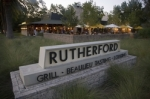 Rutherford Grill